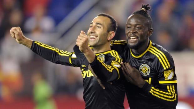 columbus_crew_justin_meram_scores_fastest_goal_mls_playoff_history_video_.jpg