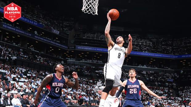 Deron-Williams-Nets-Hawks-Game-4.jpg