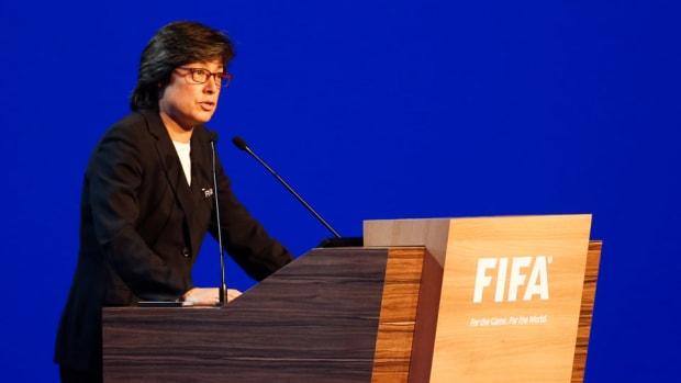 fifa womens club world cup 2017