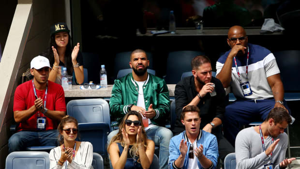 drake-serena-williams-loses-us-open.jpg