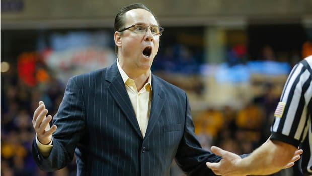 gregg marshall wichita state bracket watch story top