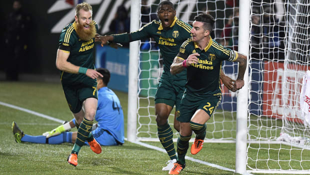 timbers-fc-dallas-western-conference-finals.jpg