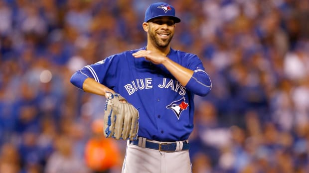david-price-free-agent-contract-red-sox.jpg