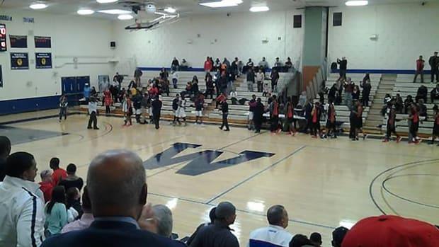 westchester-athletics-basketball-court.jpg