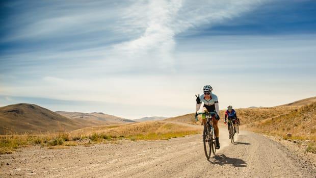 rebecca-rusch-mountain-biking-rebecca-private-idaho-race-960.jpg