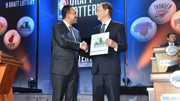 timberwolves-nba-draft-lottery-results.jpg