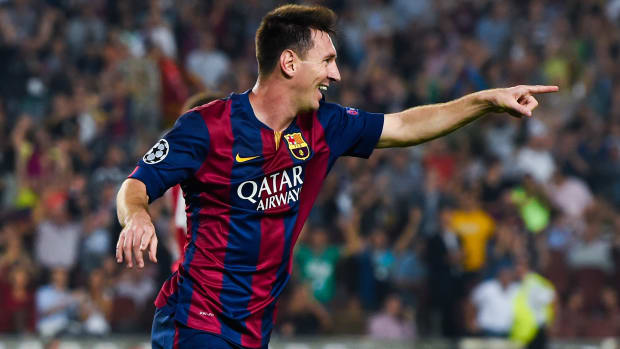 lionel-messi-ray-hudson-commentary-video.jpg