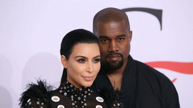 kim-kardashian-kanye-west-birthday-gift.jpg