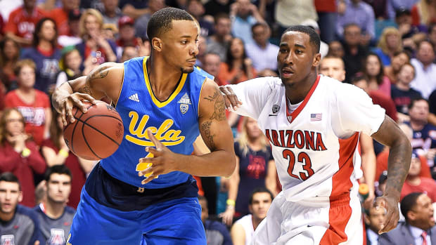 How regular season scheduling is ruining the NCAA tournament-image