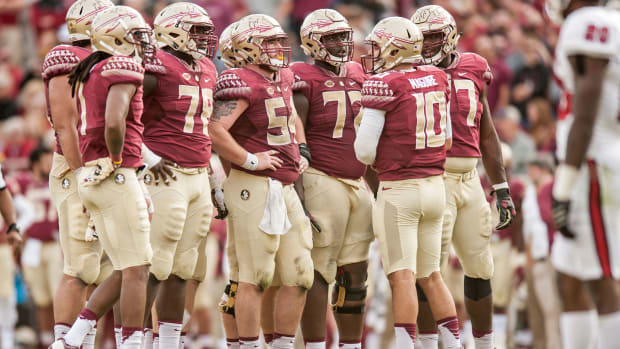 florida-state-players-favorable-treatment.jpg