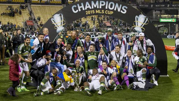 portland-timbers-win-2015-mls-cup-title-960.jpg