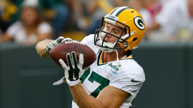 jordy-nelson-out-for-season-torn-acl.jpg