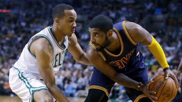 cavaliers-kyrie-irving-knee-injury