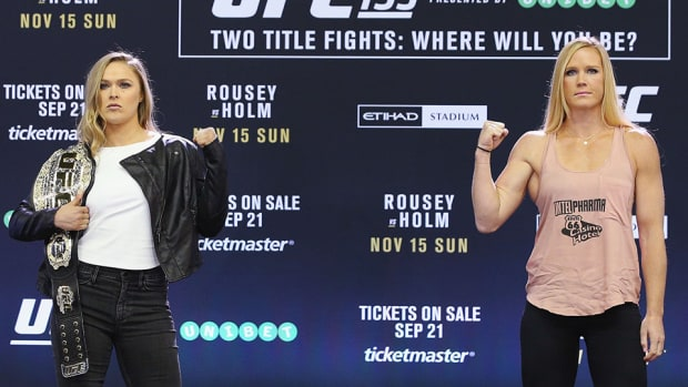 ronda-rousey-holly-holm-ufc-193-weigh-in-crash-course-preview.jpg