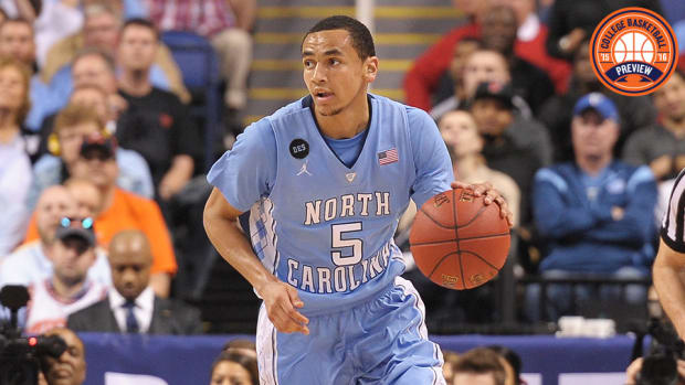 marcus-paige-north-carolina-acc-preview.jpg