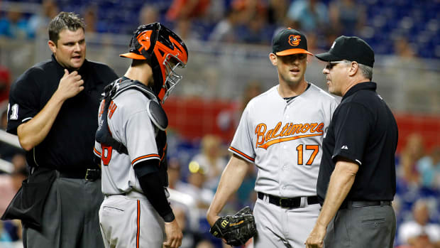 baltimore-orioles-brian-matusz-ejected-foreign-substance.jpg
