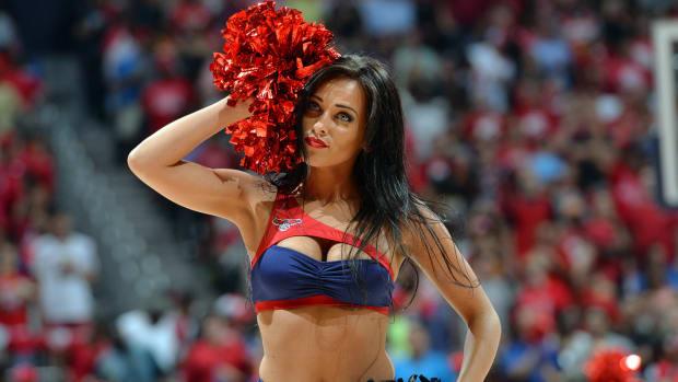 Atlanta-Hawks-Cheerleaders-473221352_master.jpg
