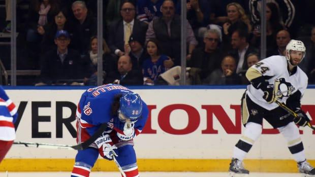 mats-zuccarello-head-injury-new-york-rangers-injury.jpg