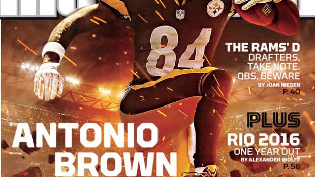antonio-brown-cover.jpg
