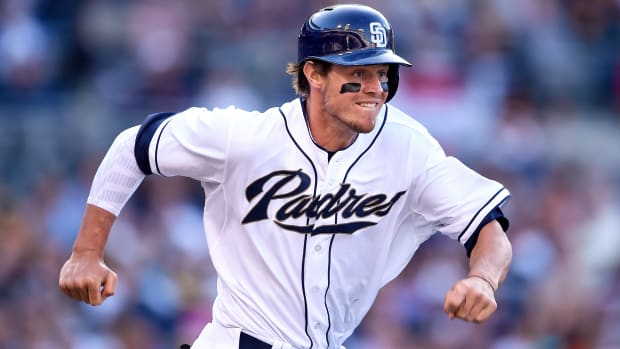 san-diego-padres-wil-myers-injury-wrist-disabled-list.jpg