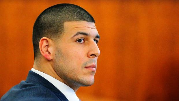 Aaron Hernandez Trial Day 17.jpg