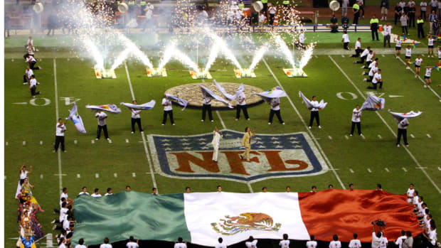 international-games-nfl-mexico.jpg
