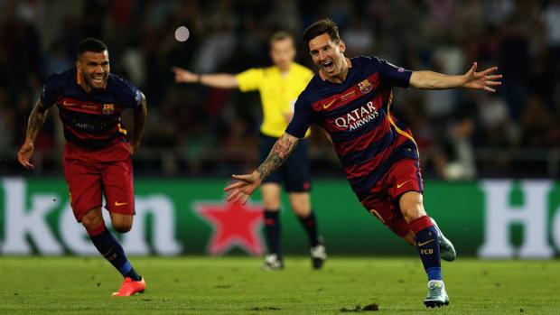 messi-super-cup-goals.jpg