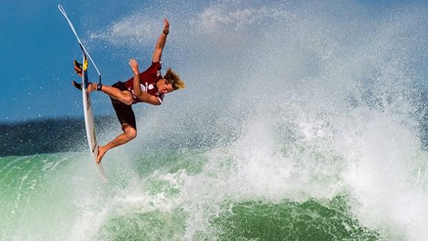 john-john-florence-surfing-wsl-rio-pro-630.jpg