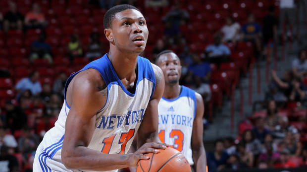 cleanthony-early-knicks-shot.jpg