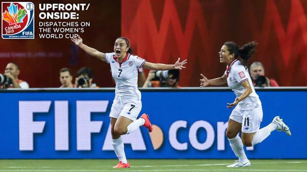 costa-rica-womens-world-cup.jpg