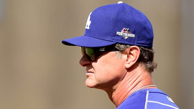 miami-marlins-hire-don-mattingly-manager.jpg