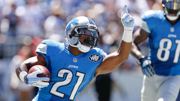 detroit-lions-ameer-abdullah-scores-first-carry.jpg