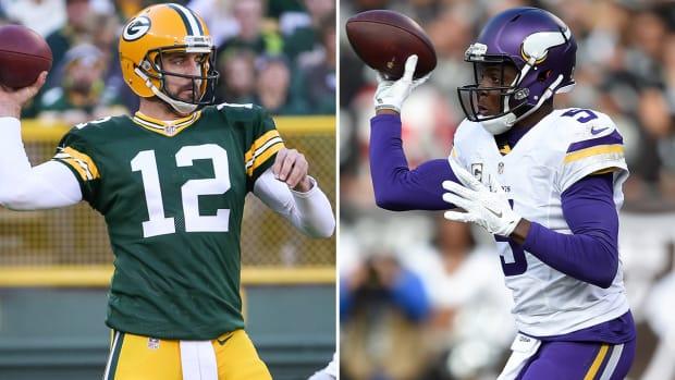2157889318001_4620468705001_Packers-Vikings.jpg