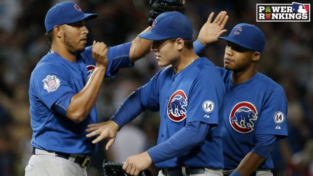 chicago-cubs-power-rankings_0.jpg