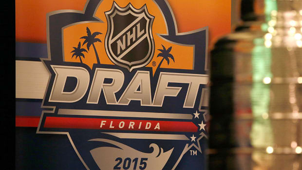 NHL-Draft-logo-big-tile-Eliot-J-Schechter.jpg