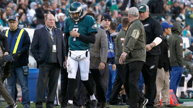 philadelphia-eagles-sam-bradford-injury-update.jpg
