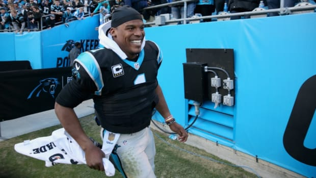 carolina-panthers-cam-newton-thanksgiving-jam.jpg
