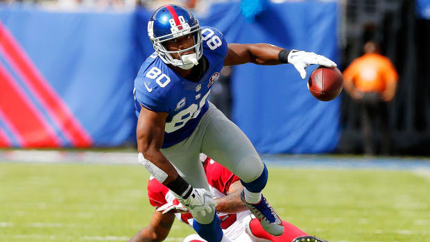 2157889318001_4192776605001_Victor-Cruz-has--zero-doubts--he-ll-play-in-Week-1.jpg