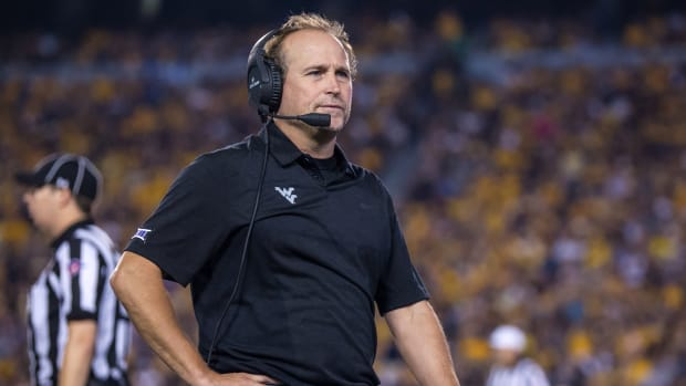 west-virginia-dana-holgorsen-fbs-fcs.jpg