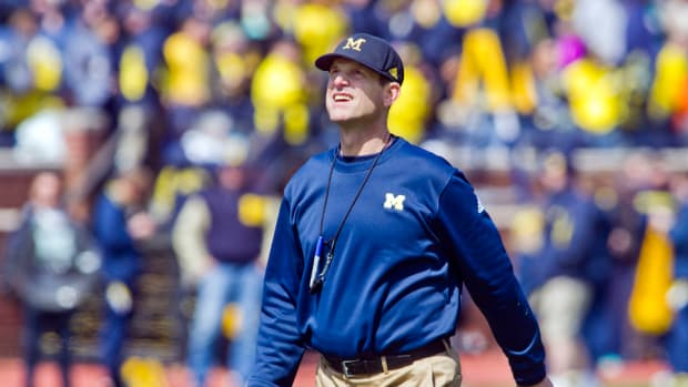 jim-harbaugh-michigan-49ers.jpg