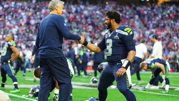 russell-wilson-contract-negotiations-seattle-seahawks-pete-carroll.jpg