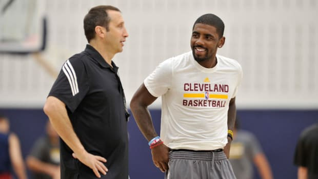 cavaliers-kyrie-irving-injury-update.jpg