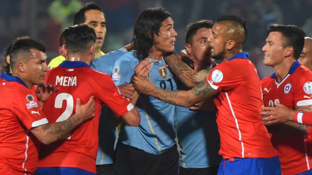 chile-uruguay-copa-america-quarterfinals.jpg