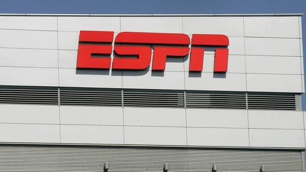 espn-logo-jim-brady.jpg