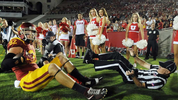 0-lead-usc-ref-59_Utes_at_Trojans.jpg
