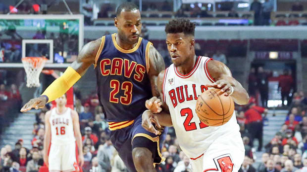 lebron-james-cavaliers-jimmy-butler-bulls-nba-opening-night.jpg