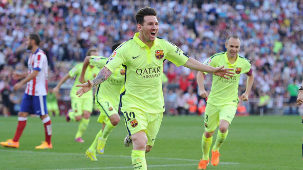 barcelona-lionel-messi-goal-la-liga-atletico-madrid.jpg