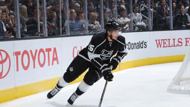 slava-voynov-los-angeles-kings-leaving.jpg