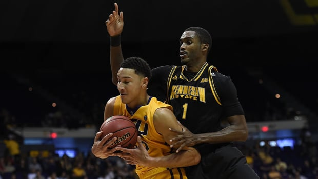 lsu-tigers-ben-simmons-stats-kennesaw-state.jpg