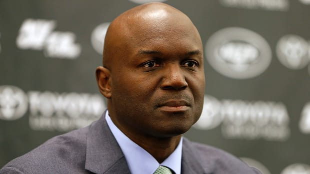 2157889318001_4417000545001_toddbowles.jpg